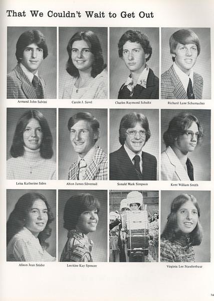 1977-16.jpg