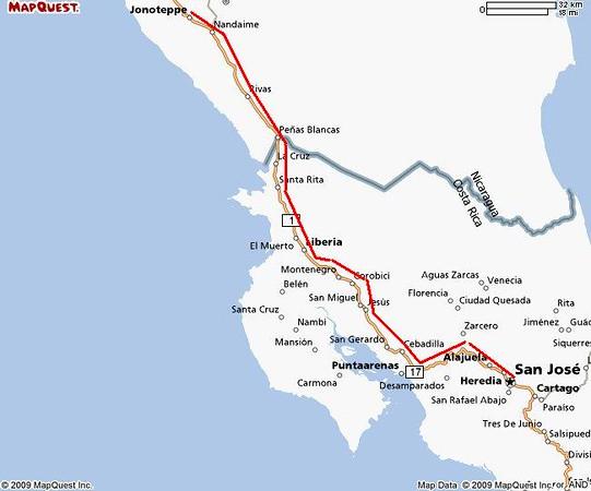 1 Costa Rica Nicaraga red line home.JPG