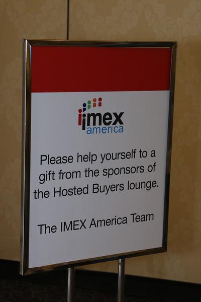 IMEX14_5251.JPG