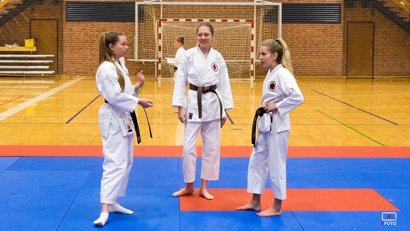 Taastrup karate klubmesterskab 2014 -DSCF7858.jpg