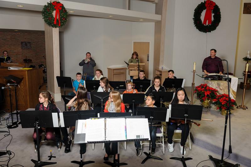 20151223 ABVM Choir Rehearsal-6473.jpg