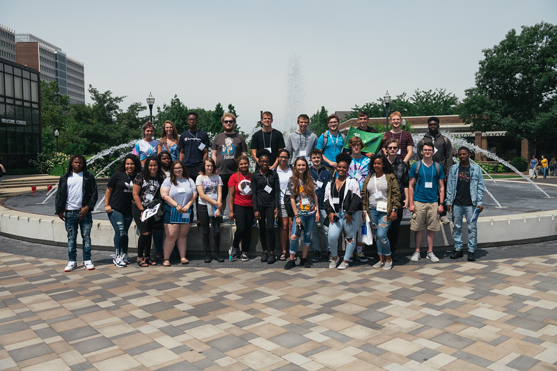 20190621_NSO Group Photos-5620.jpg