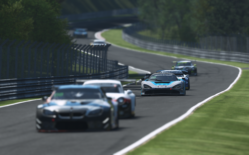 rFactor2_2020_05_16_20_15_14_106.png