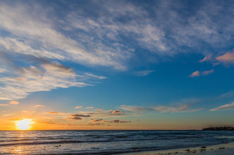 Sunset Sky 00003.jpg