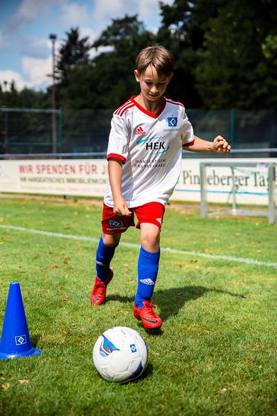 Feriencamp Halstenbek 01.08.19 - f (15).jpg