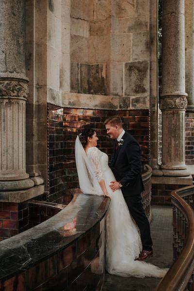 weddingphotoslaurafrancisco-375.jpg
