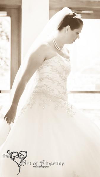 Wedding - Laura and Sean - D7K-2762.jpg