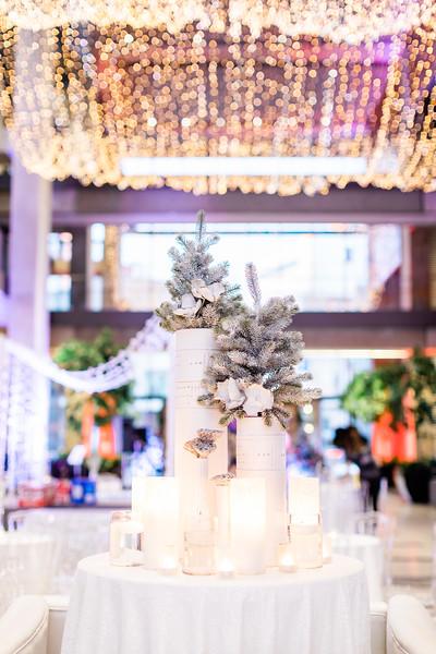 2019-11-23_MBH_HolidayParty2019_008.jpg