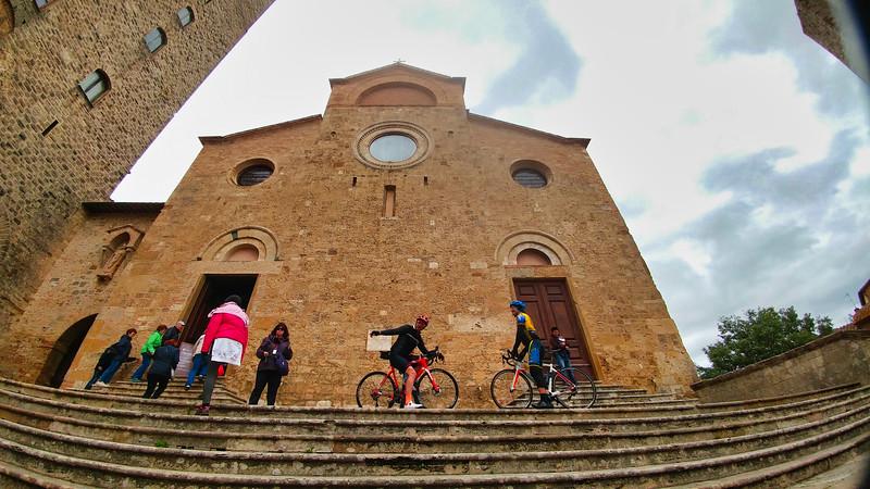2019 Italy Cycling Trip-40.jpg