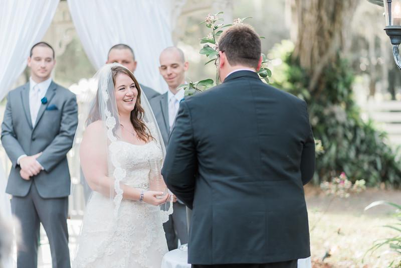 ELP0312 DeRoxtro Oak-K Farm Lakeland wedding-1154.jpg