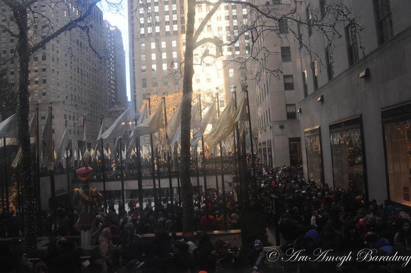 2012-12-23_XmasVacation@NewYorkCityNY_184.jpg
