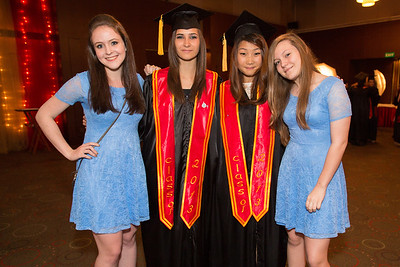 AISD - 2013 Graduation Ceremony