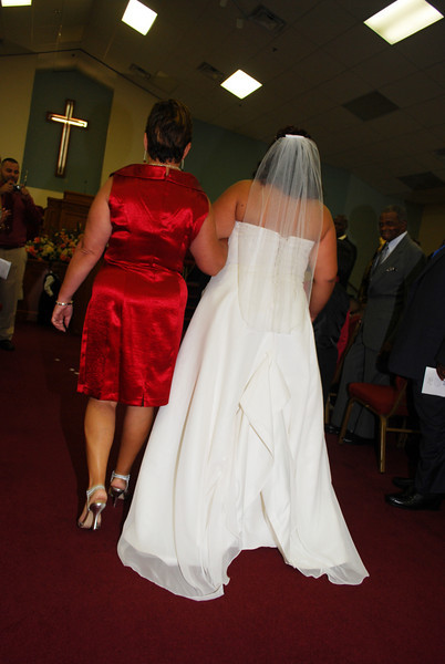Wedding 10-24-09_0269.JPG