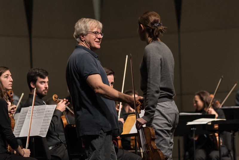 181111 Northbrook Symphony (Photo by Johnny Nevin) -3776.jpg