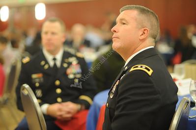 28645 Veterans Breakfast November 2012
