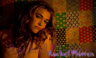 2011.05.26 | Live Show: Rachel Platten Album Release Tour!