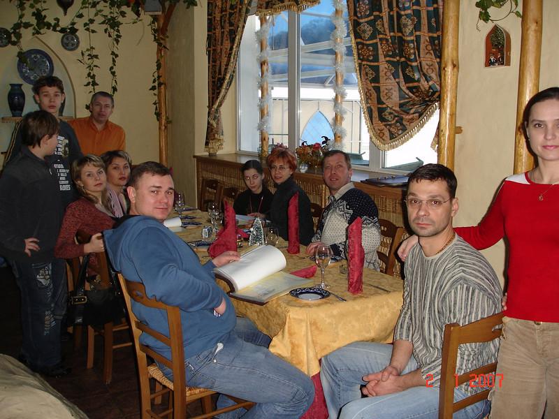2006-12-31 Новый год - Кострома 087.JPG