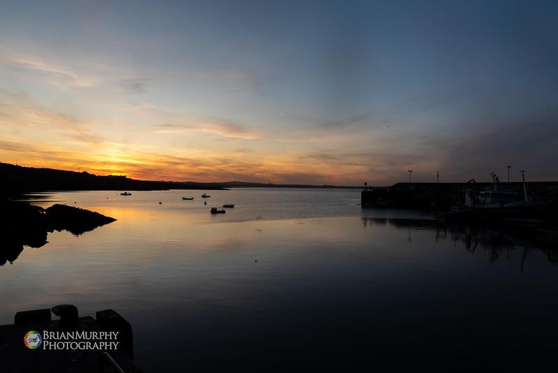 Clogherhead sunset 180919-15.jpg