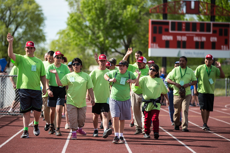 2019 Special Olympics Opening Ceremony_Lunch 31.JPG