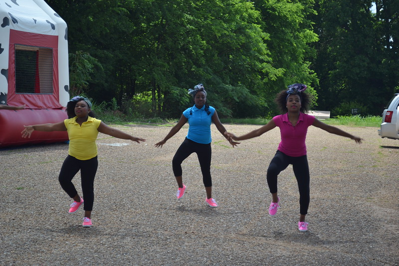 018 Knowledge Quest Dancers.jpg