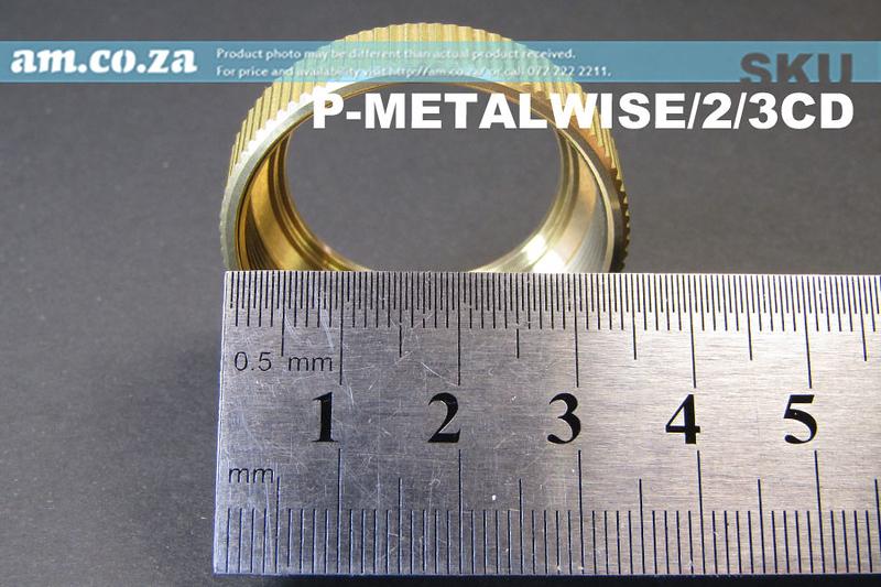Size-measures.jpg