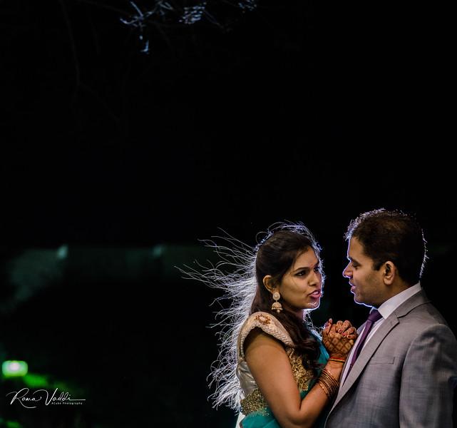 Wedding-253.jpg