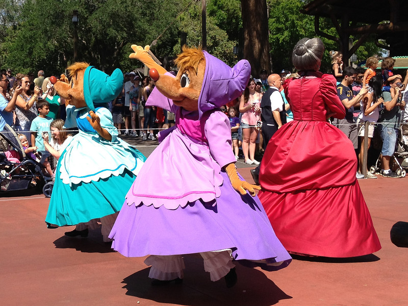 Disney-2012-0576.jpg