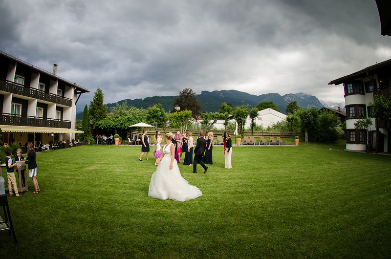 wedding_lizzy-patrick-410.jpg