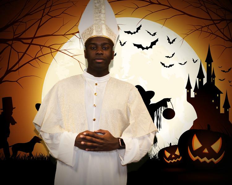 NHCNE Halloween IMG_0012halloween-background-pictures-5.jpg