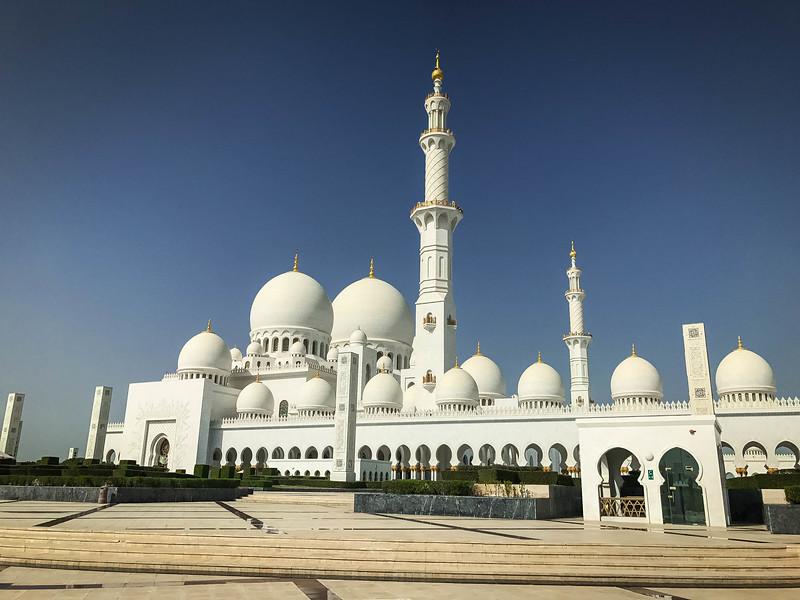 Abu Dhabi-200.jpg