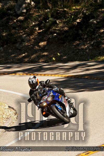 20110129_Palomar Mountain_0578.jpg