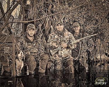 Wishbone 11-24-2012