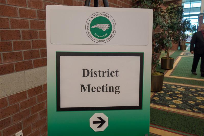District Meetings Week 1-01968.jpg