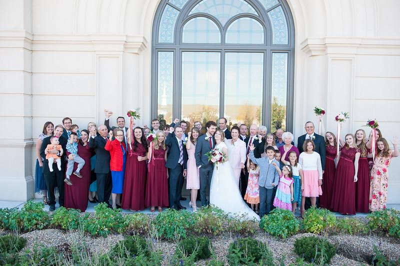 Corinne Howlett Wedding Photos-117.jpg
