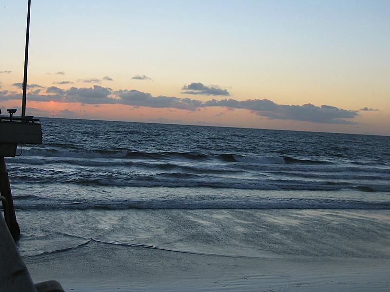 12 - Vienna Beach waves.JPG