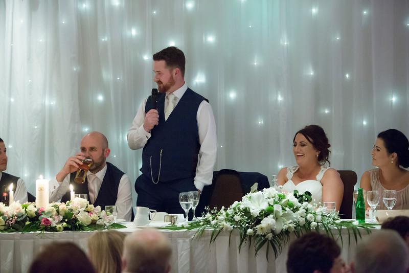 wedding (651 of 788).JPG