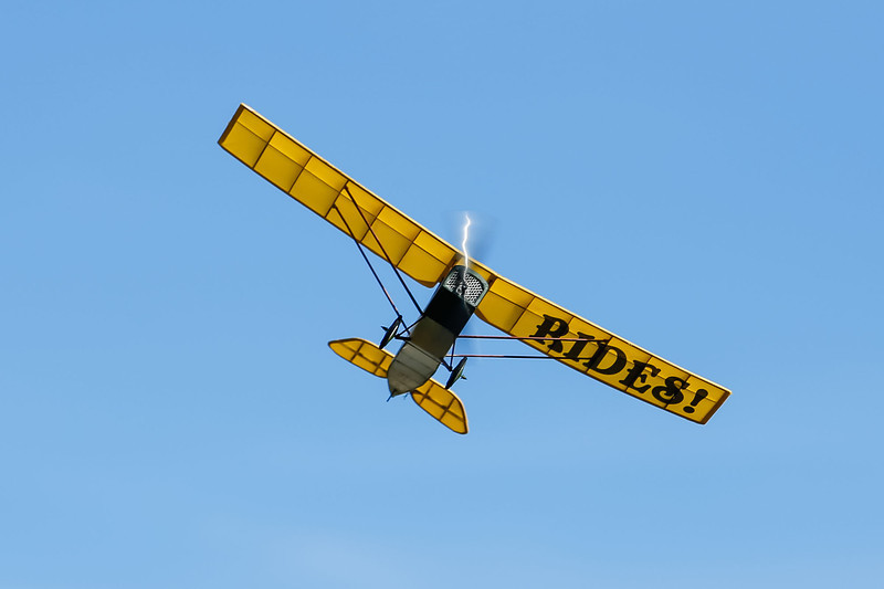 SperryMonoplane_07.jpg