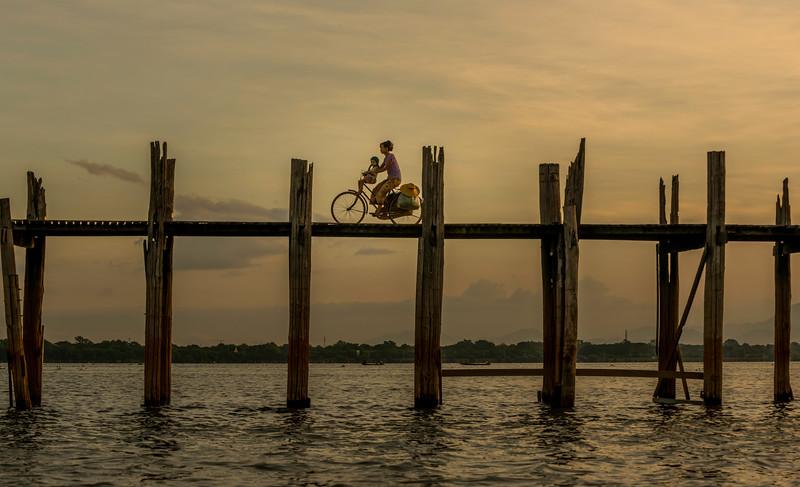 Ubien bridge bike.jpg