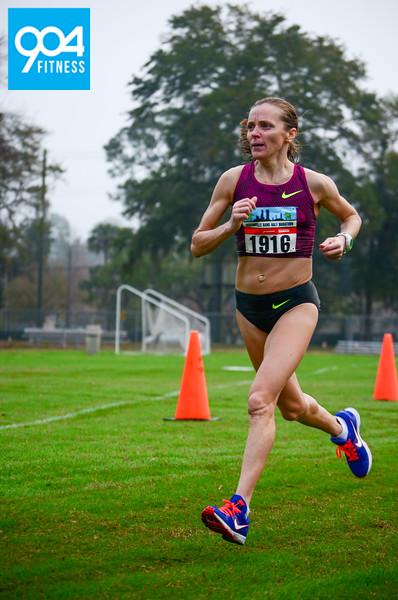 Jacksonville Marathon 2014-9.jpg