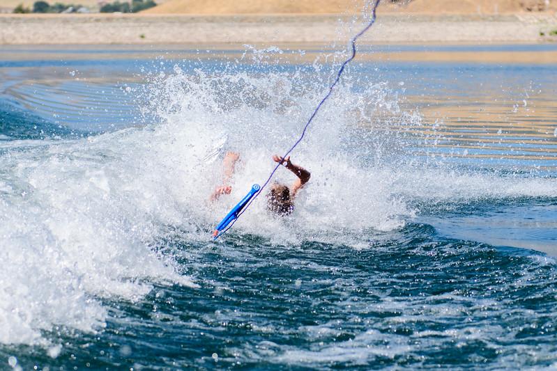 2017 Twin Lakes Boarding-679.jpg