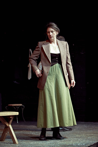Actors Theatre - Miss Julie 168_300dpi_100q_75pct.jpg