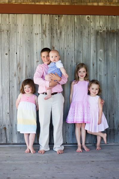 Sunset-Farm-Family-2-032.jpg