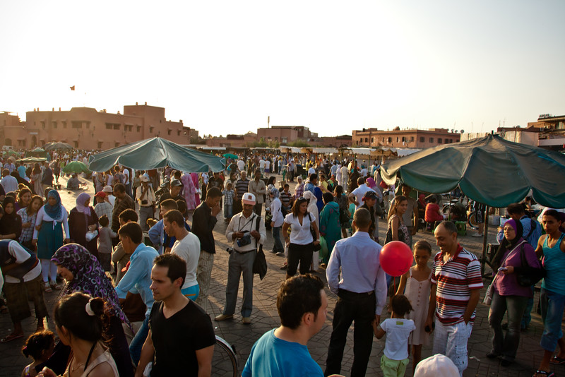morocco_6207055986_o.jpg