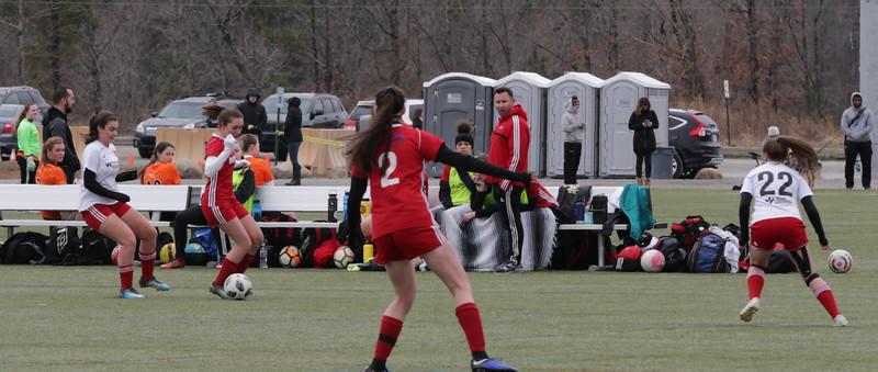 Kickers North Ultimate cup 030219-7.jpg