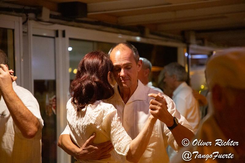 OR_TangoFuerte2019_1253.jpg