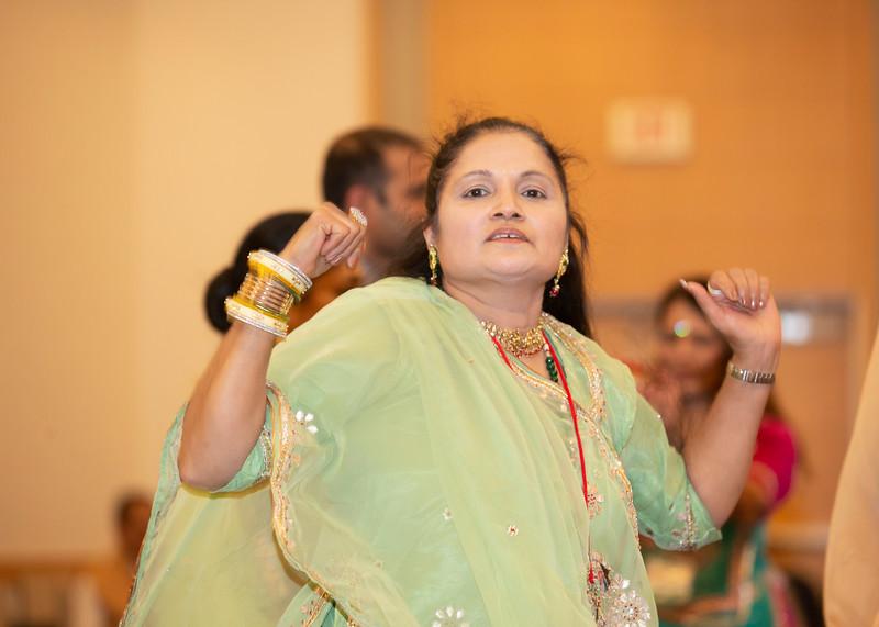 2019 11 Gujarati Rajput Celebration 321_B3A1728.jpg