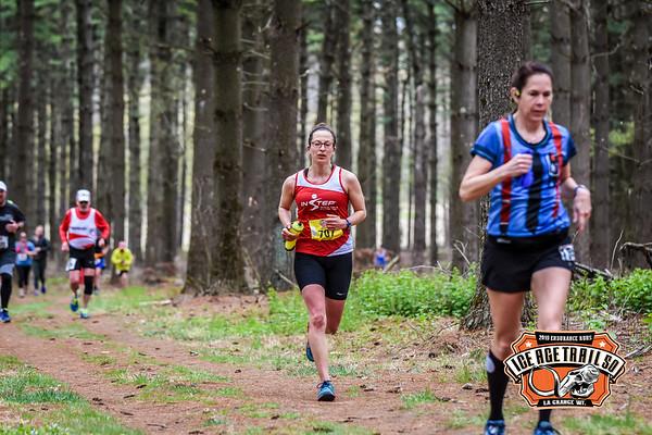 Nordic Trail
