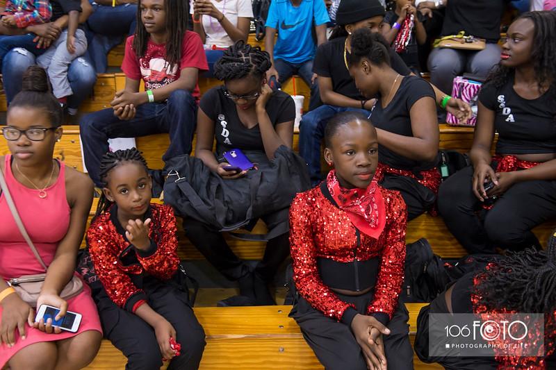 2017 Blooming in June Step Dance Crew Battle  - 188.jpg