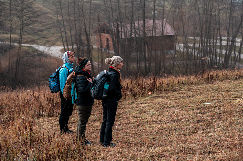 VAN LANEN_12-7-19_Croatia_2_Jingle Hills Day 1-155.jpg