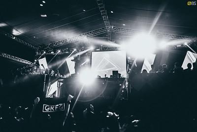 dez.08 - Secrets ( DJ GREG )